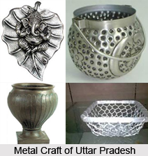 Metal_Craft_of_Uttar_Pradesh__Indian_Craft_1