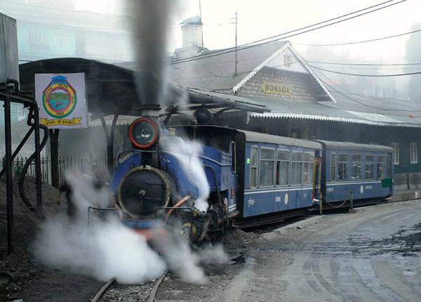 Mountain_railways
