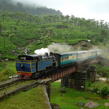 Mountain_railways1