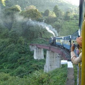 Mountain railways2