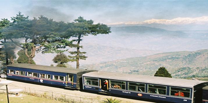 Mountain railways3