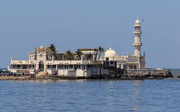 Mumbai_Haji_Ali_Dargah
