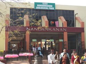NandankananBhubaneswarOdisha