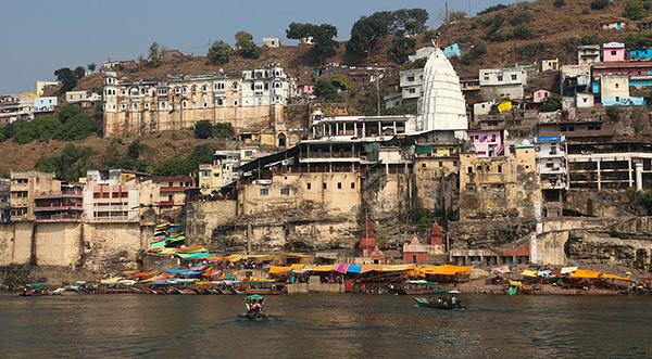 Omkareshwar_Temple