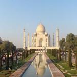 Panoramic_View_of_TajMahal