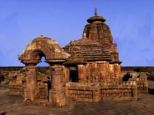 Parashurameshvara