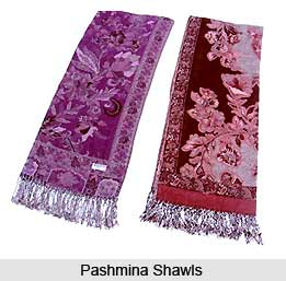 Pashmina_Shawls