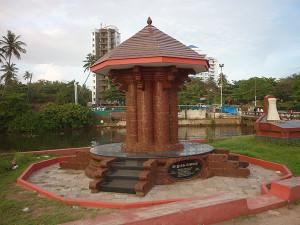 PayyambalamBeach