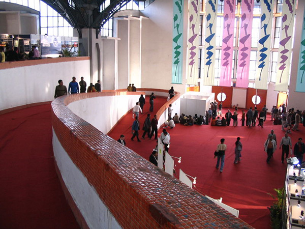 Pragati_Maidan,_inside_hall (2)