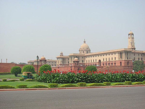 President's_House_India