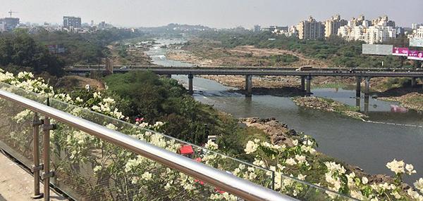 Pune_Maharashtra