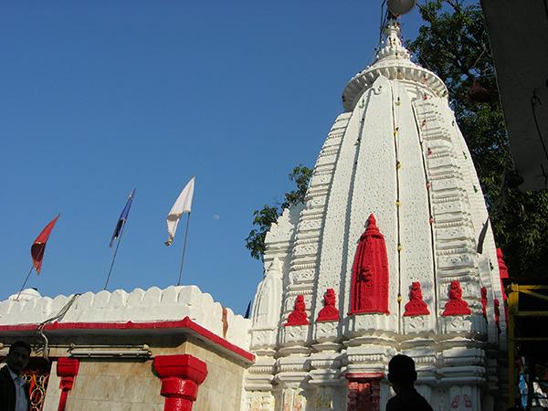 Ratanpur-Mahamaya-Devi-Shakthipeeth-Temple3