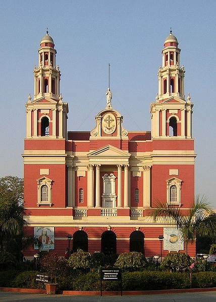 Sacred_Heart_Cathedral