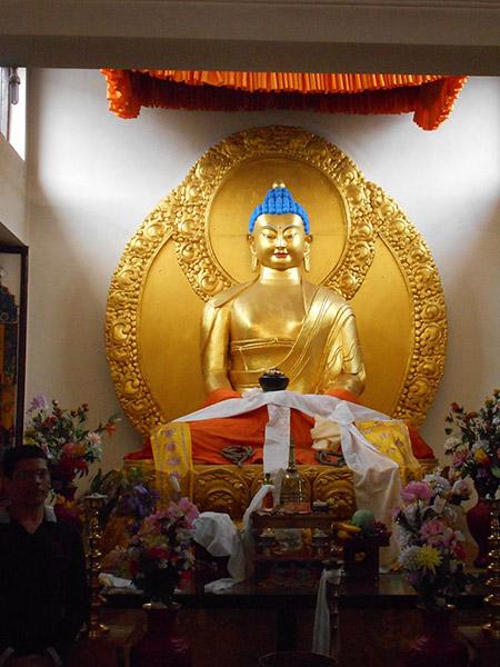 Shanti_Stupa (2)