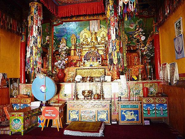 Shanti_Stupa_-_Japanese_Peace_Temple,_Leh