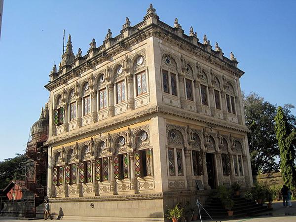Shinde_Chhatri,_Wanowrie,_Pune