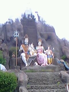 Siddhidham_ashram,_Bithoor