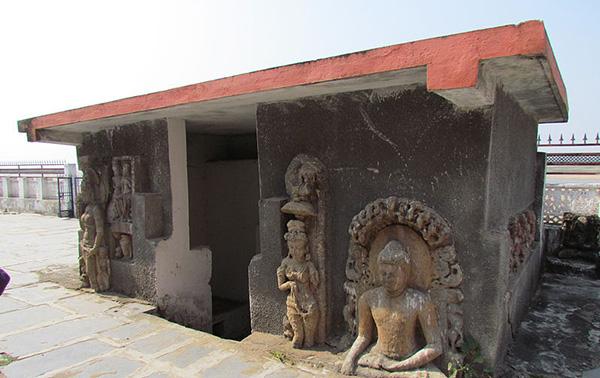 Sirpur2