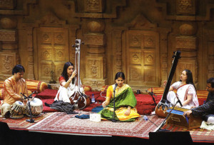 Tansen Sangeet Samaroh 1 4171