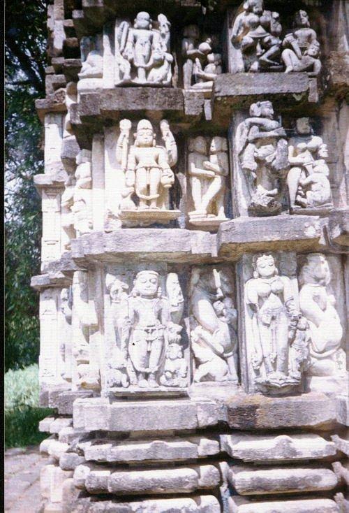 Vijayaditya Mandir