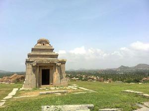 Ya Temple
