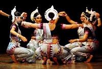 akhil-bhartiya-kalidas-samaroh
