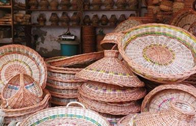 arts-and-craft-kashmir