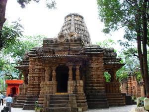bhoramdeo temple chattisgarh