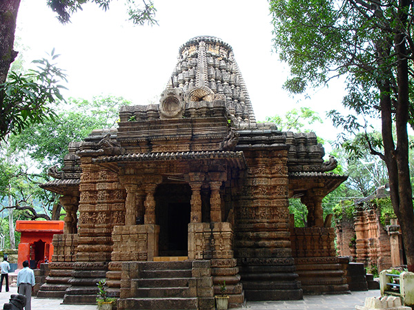 bhoramdeo_temple_chattisgarh