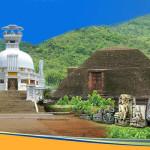buddhist_heritage