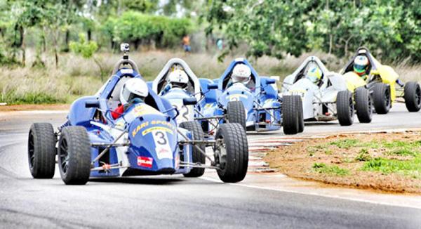 car-sports