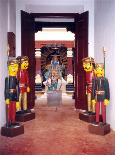 folkloremuseum-mysore