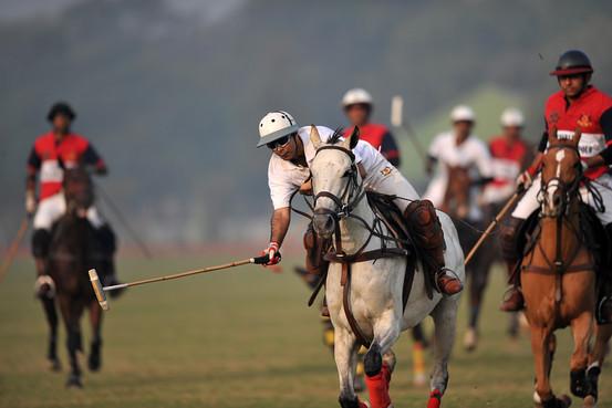 Adventure Sports in Delhi