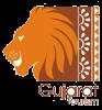 gujarat logo1 e1465456384697
