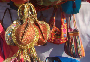 haryana embroidery