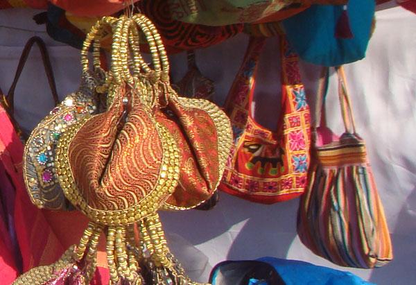 haryana-embroidery