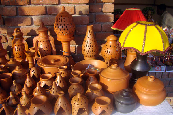 haryana-handicrafts