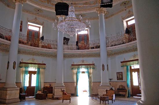 interior-of-darbar-hall