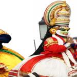 kerala-tourism-holidays-banner