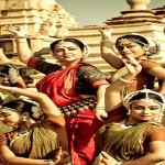 khajuraho-dance