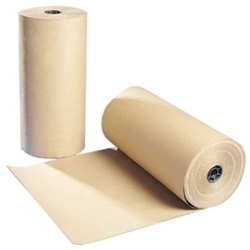kraft paper for paper plate