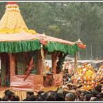 major-fair-festivals