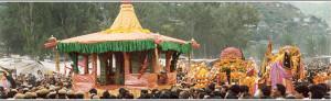 major fair festivals
