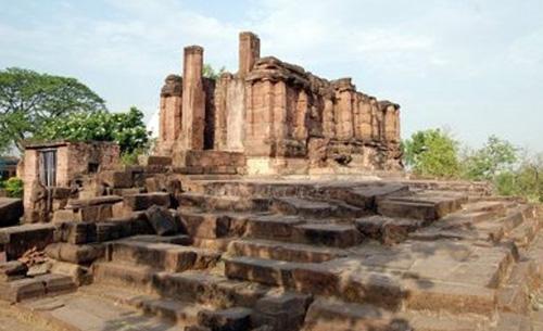 malhar-fort-bilaspur
