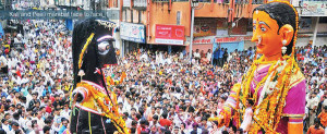 marbat and badgya festival banner 3