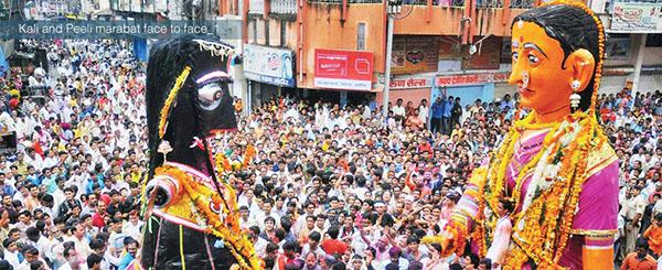 marbat-and-badgya-festival_banner-3