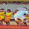 orissa tribal festival