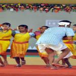 orissa-tribal-festival