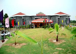 rajhanscon pic