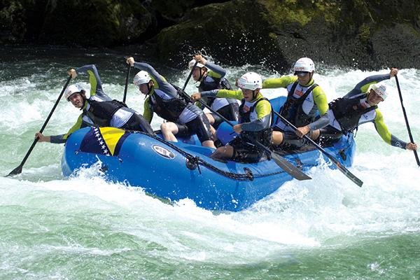 river_rafting